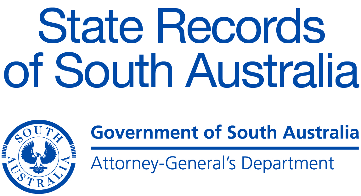 StateRecords
