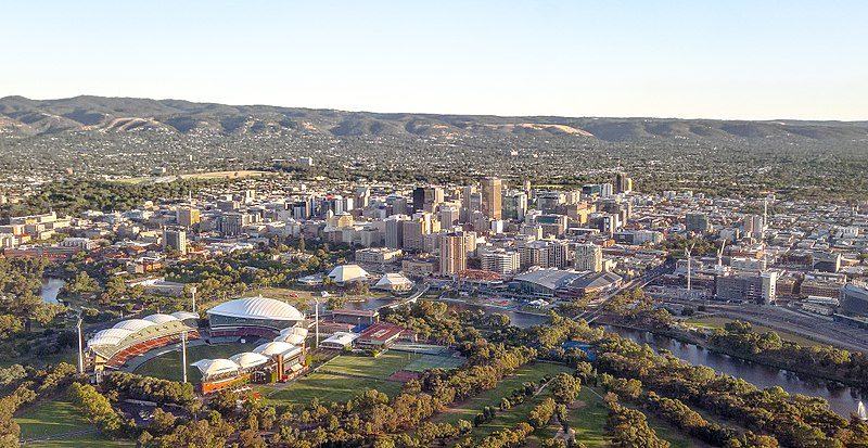800px-Adelaide_city_centre_view