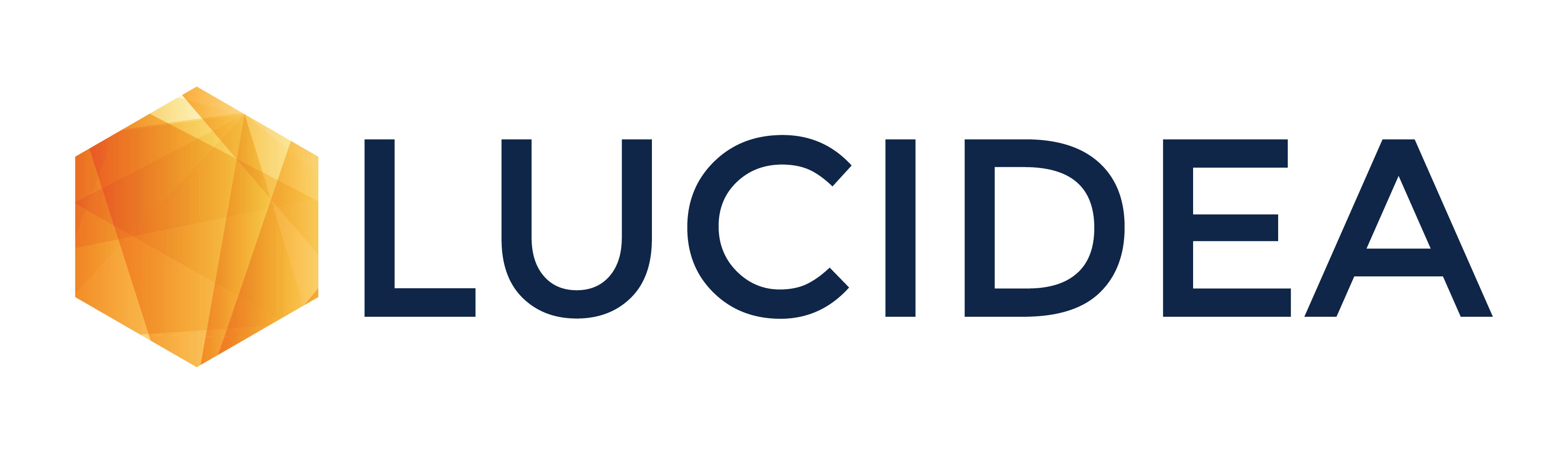 Lucidea Logo