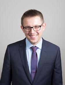 Marek Kowalkiewcz