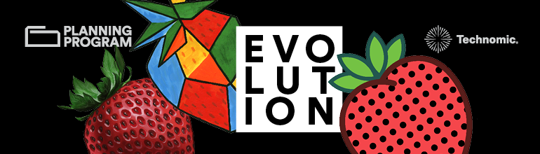 2019 Foodservice Planning Program (June)
