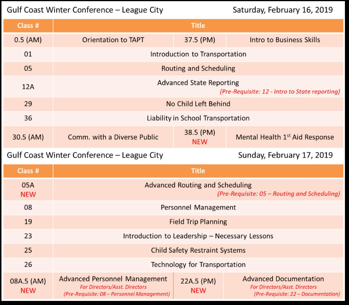 League City 2019b