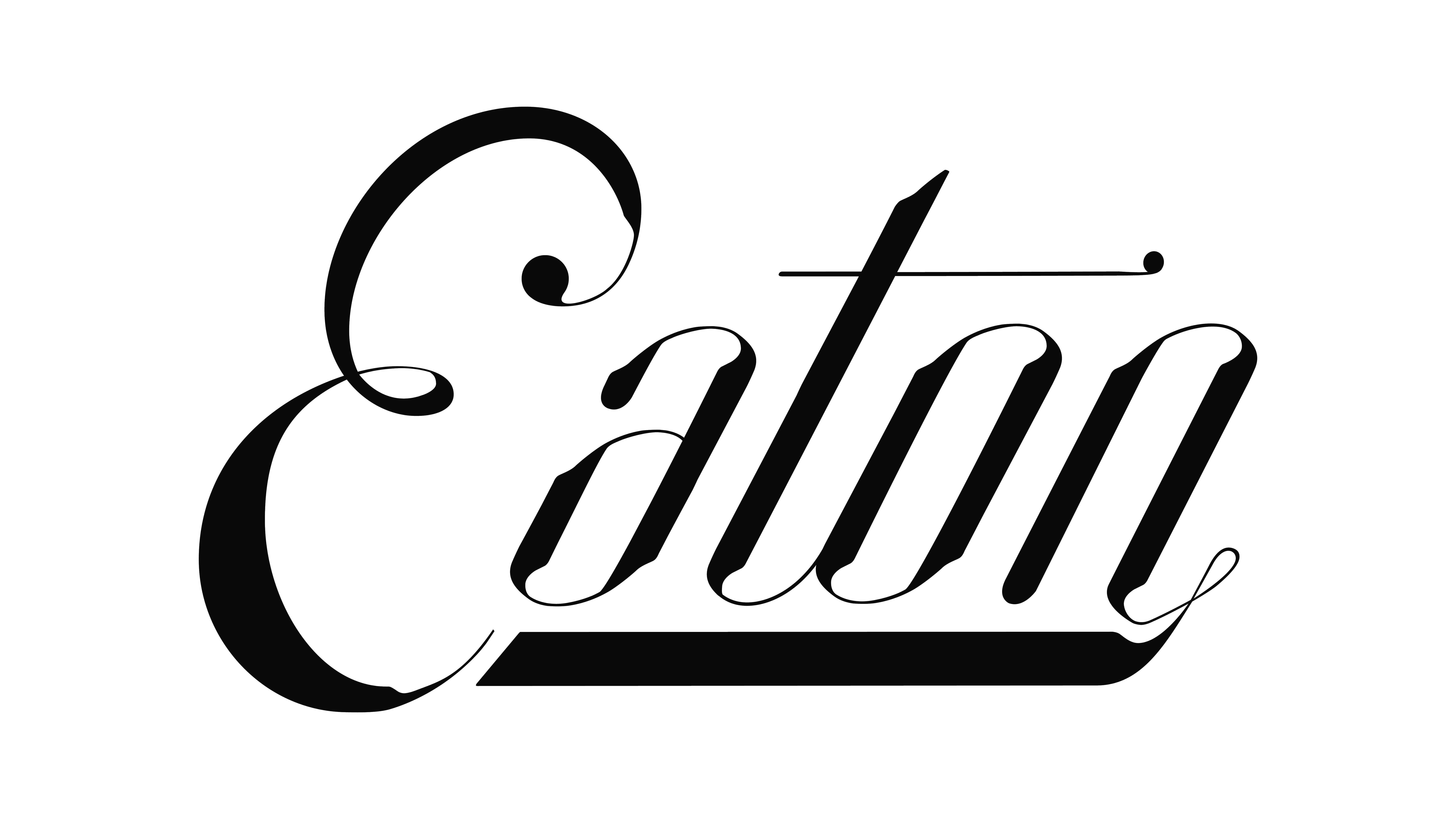 Eaton_Logo_CMYK copy (002)