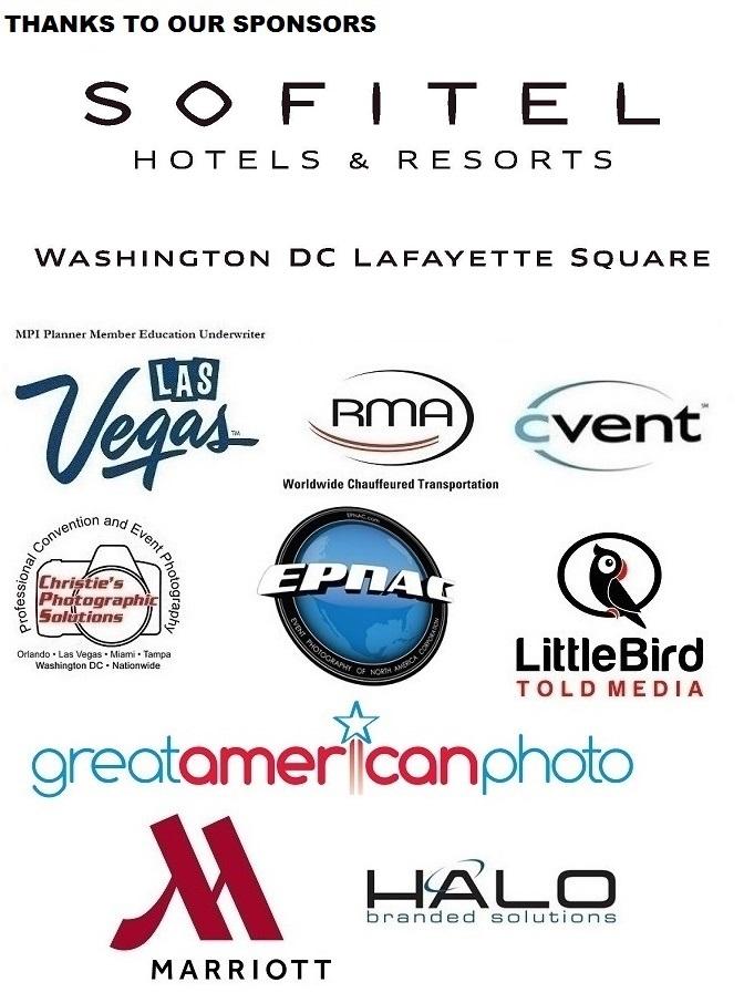 Jan17 e2 sponsors1