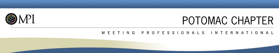 PMPI Marketing Banner 08-09
