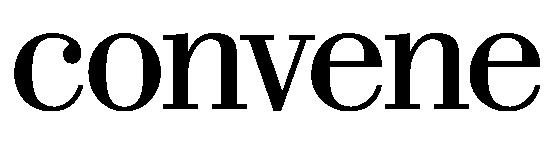 Convene_Logo_Black