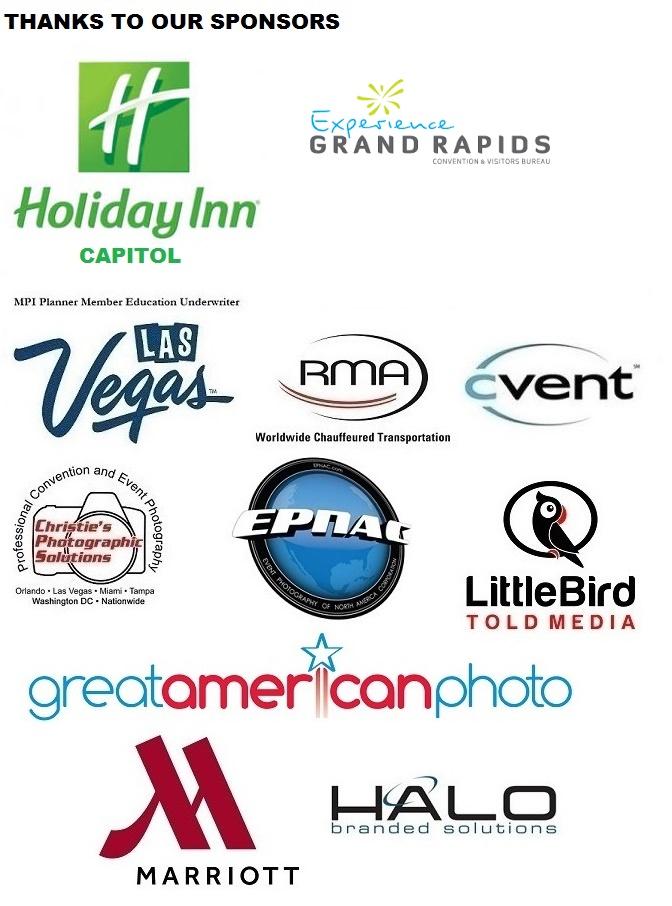 Nov16 e2 sponsors1