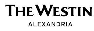 Westin Alexandria