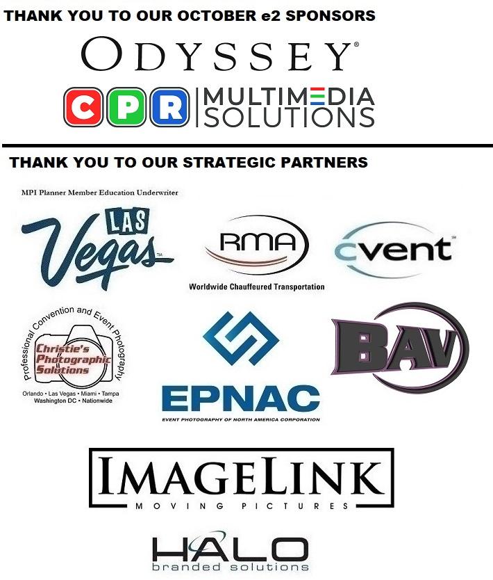 Oct2019 e2 sponsors1