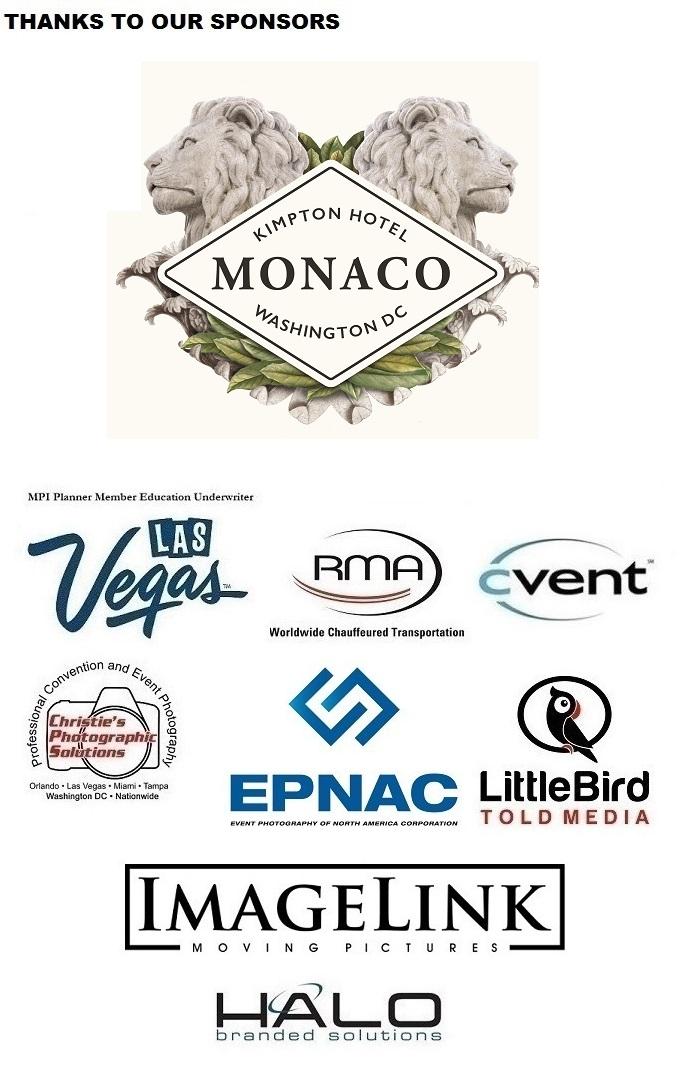 Jan19 e2 sponsors1