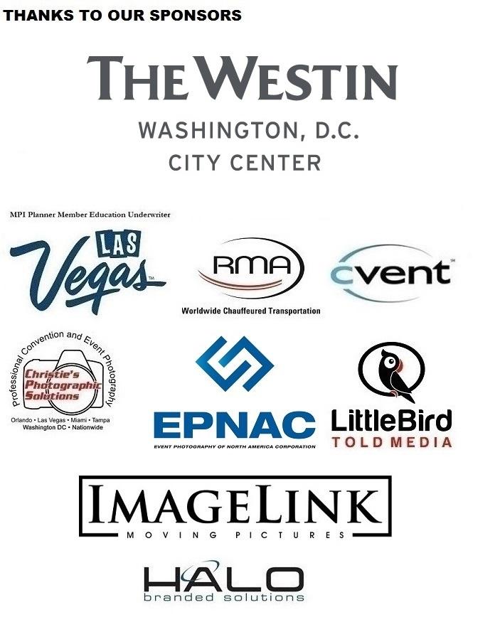 Dec18 e2 sponsors1