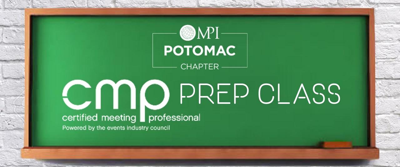 CMP Prep Class logo 2017-18 cvent