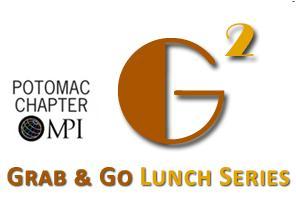 G&G12-13 logo