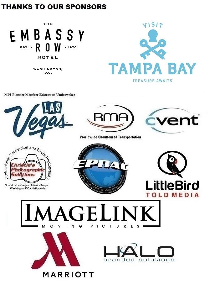 May7 e2 sponsors2