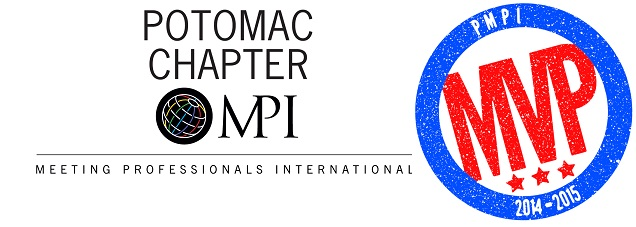 MVP with PMPI logo