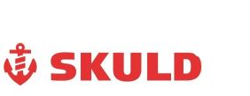 skuld_logo_red-for web