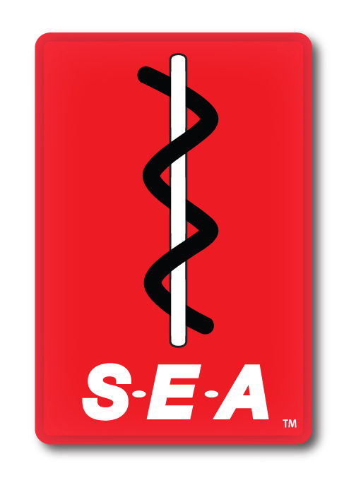 SEA-colorlogo