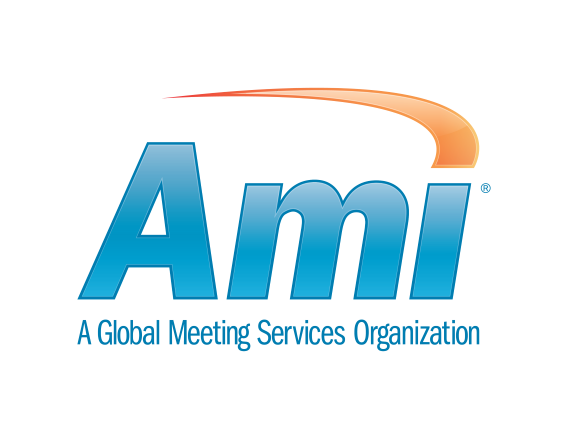 AMI-Logo-Four-Transparent-small