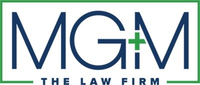 MGM_TheLawFirm