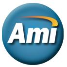 AMI_bug