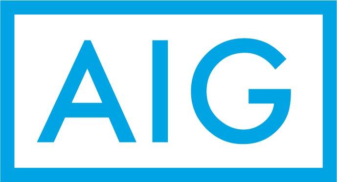 AIG logo_2012
