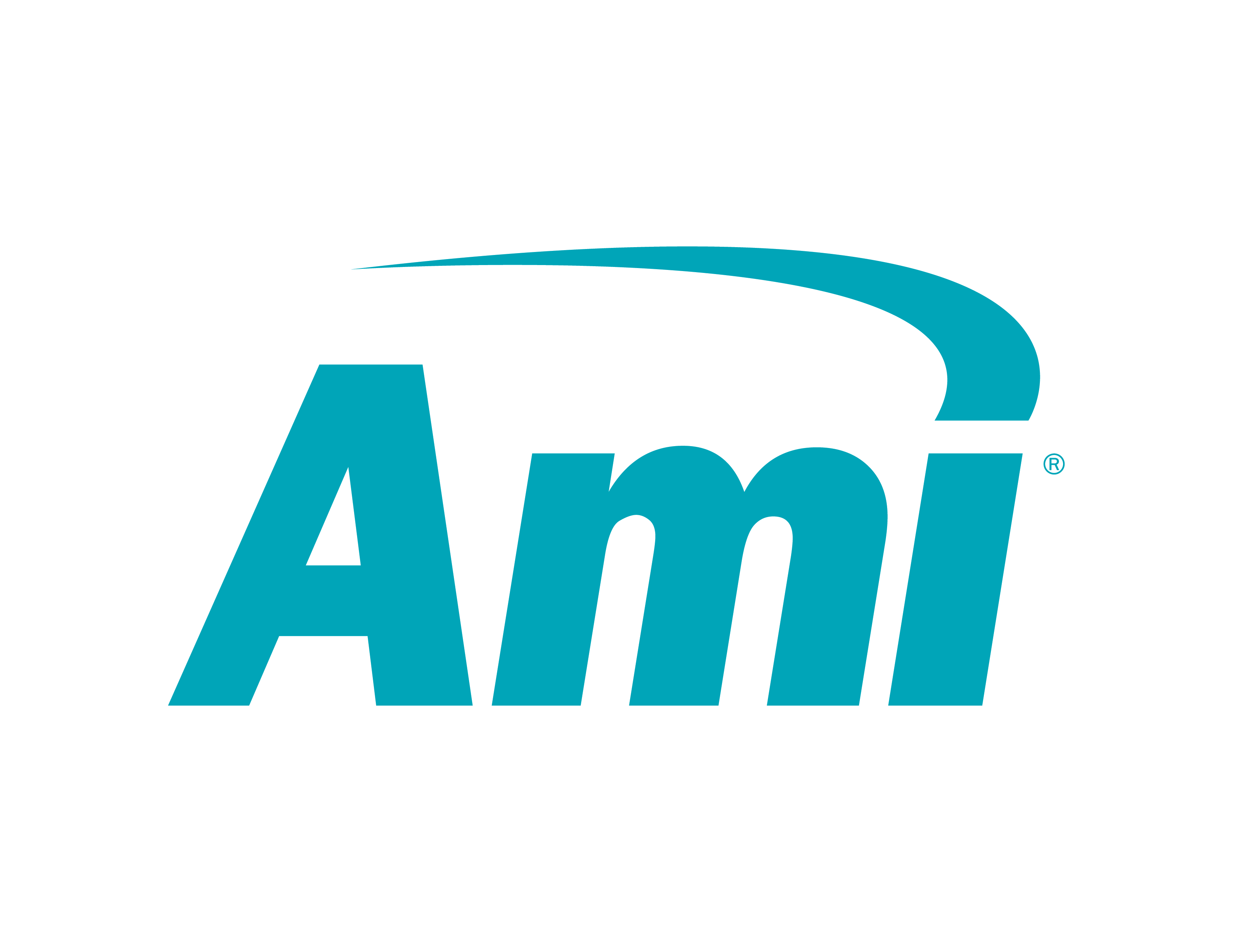 AMI-Logo-Blue-05