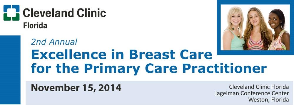 revised-Page Header-2014-BREAST