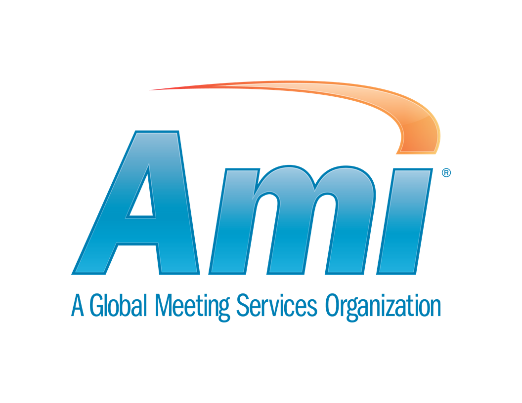 ami logo - transparent - Copy