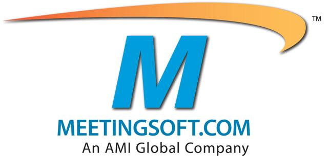 Meetingsoft Logo