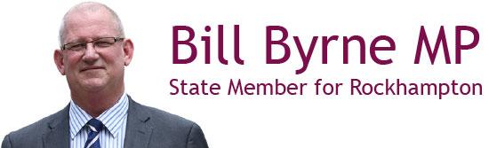 logo-bill-byrne