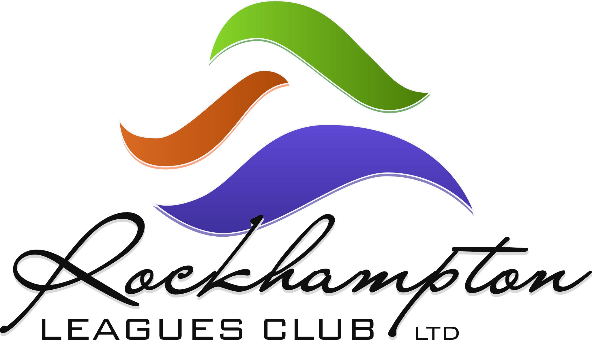 CMYK _Rockhampton Leagues Club Logo Portrait HighR