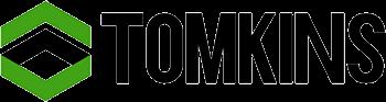TVAA logo