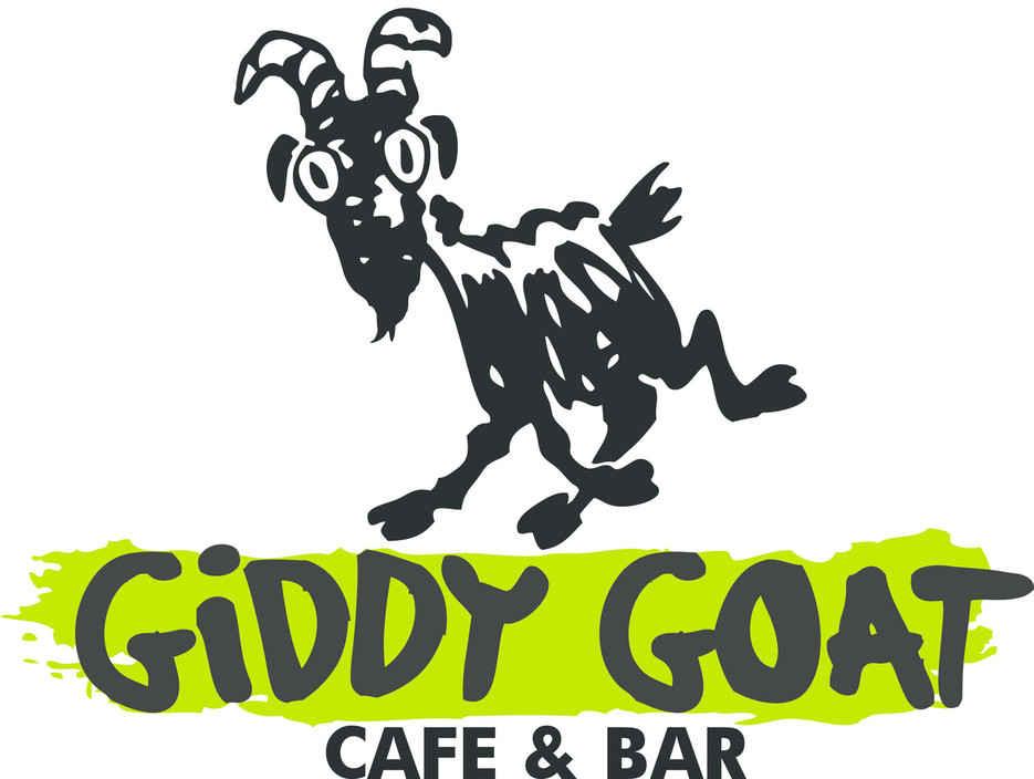 GiddyGoatlogo-938x704