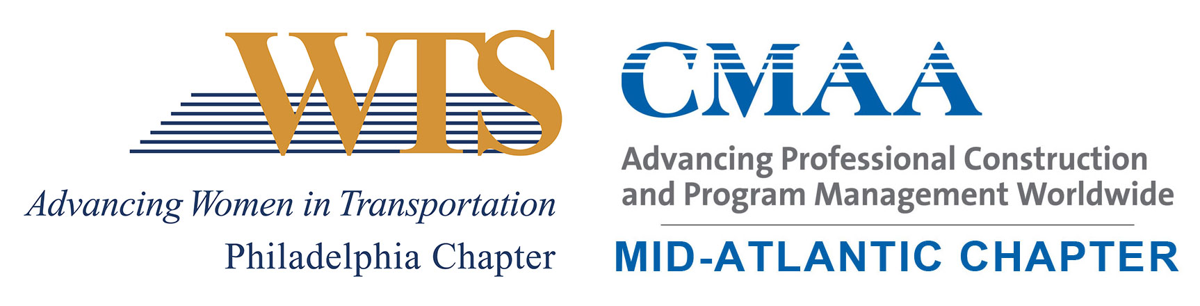 WTS Philadelphia and CMAA Mid-Atlantic Chapter Joint Event