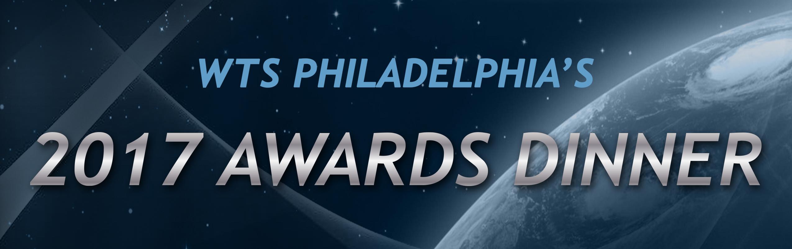 WTS_Header_Annual Awards Banquet_Awards_2017_10-25