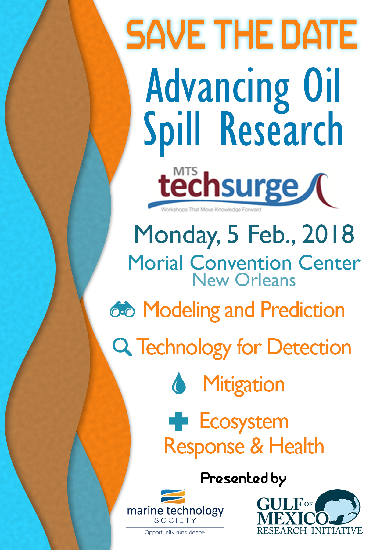 MTSTechSurgeSaveTheDate-Final