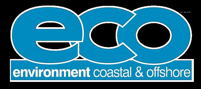 eco-logo 2018