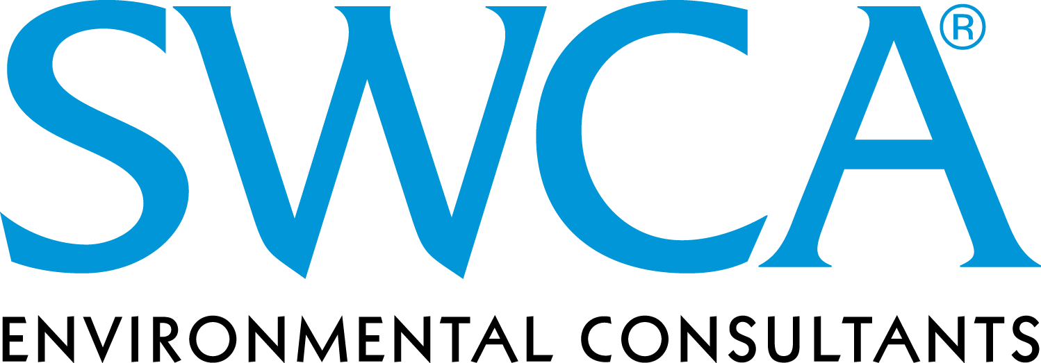 SWCA-TwoColor-Logo-Black-and-Blue