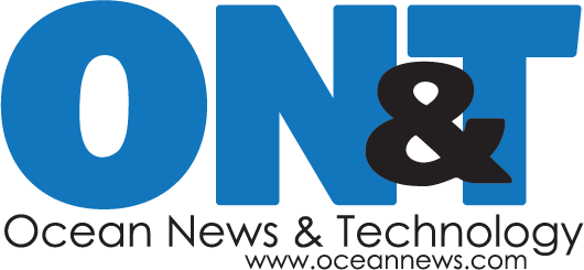 ON&T_Logo_2017_new_blue