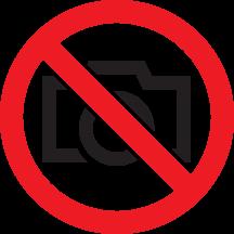 NoPhotos