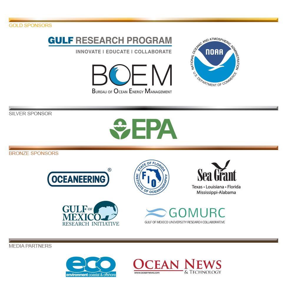 2016_GulfConferenceSponsorPage