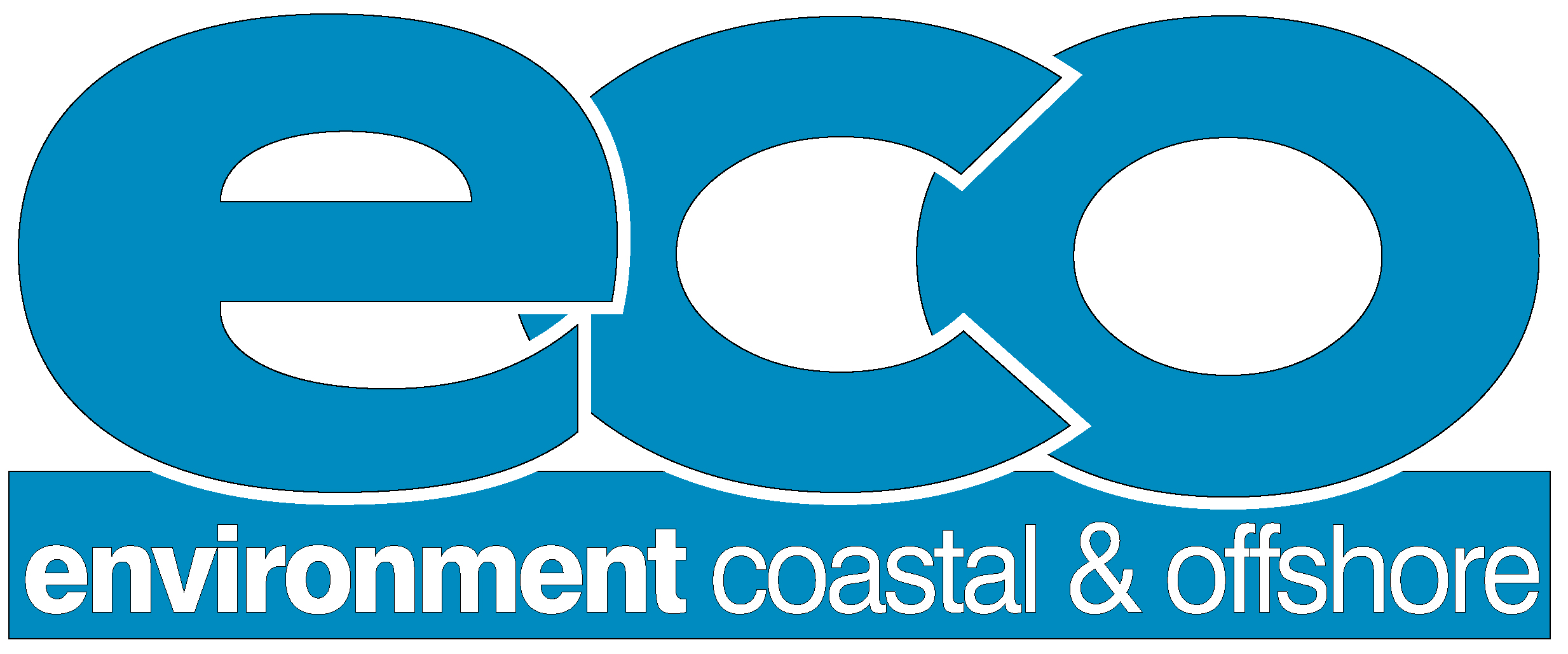 eco logo_300