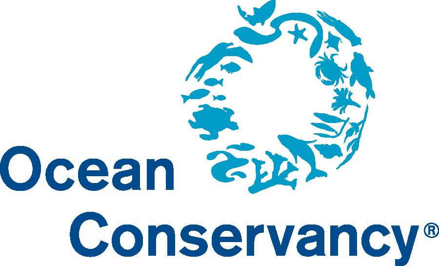 OC_Logo_Vertical_Aqua_Navy