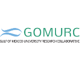 GOMURC