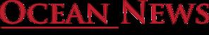 ONT Logo14_blk