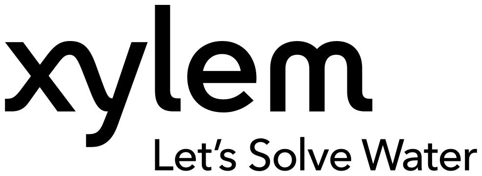Xylem_tag_k