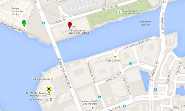 tampa-harbor-map-2
