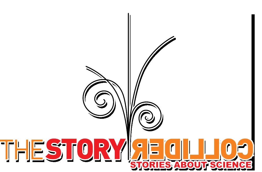 logo_StoryColliderclr