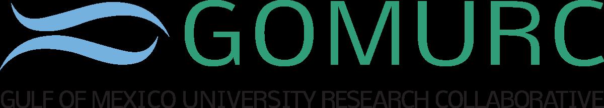 GOMURC_Logo