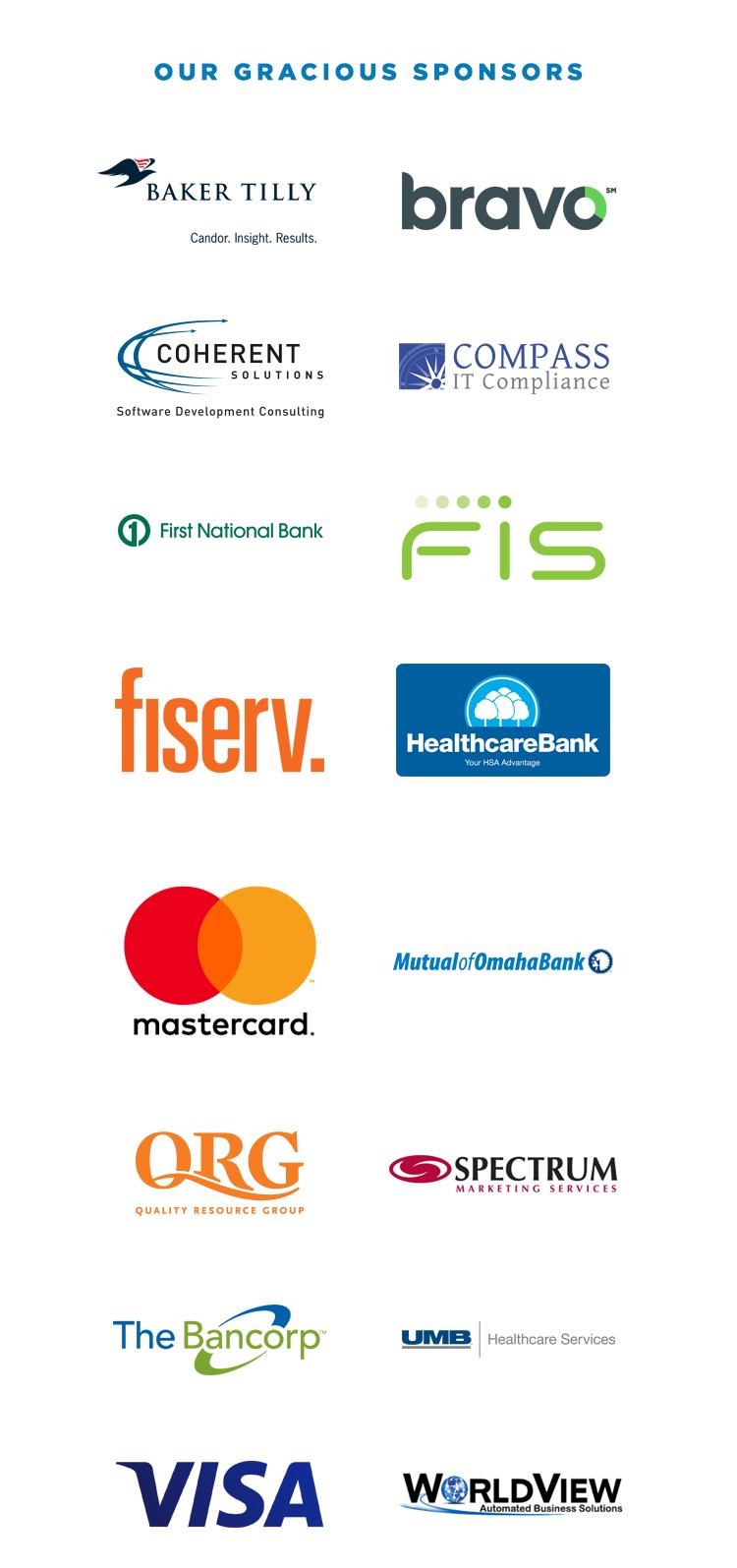 PC2017 Sponsor Logos